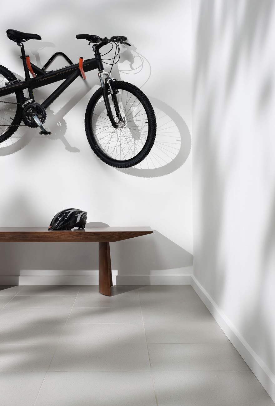 Ambiente Eliane: cargo-plus-gray-45x45cm-amb-02