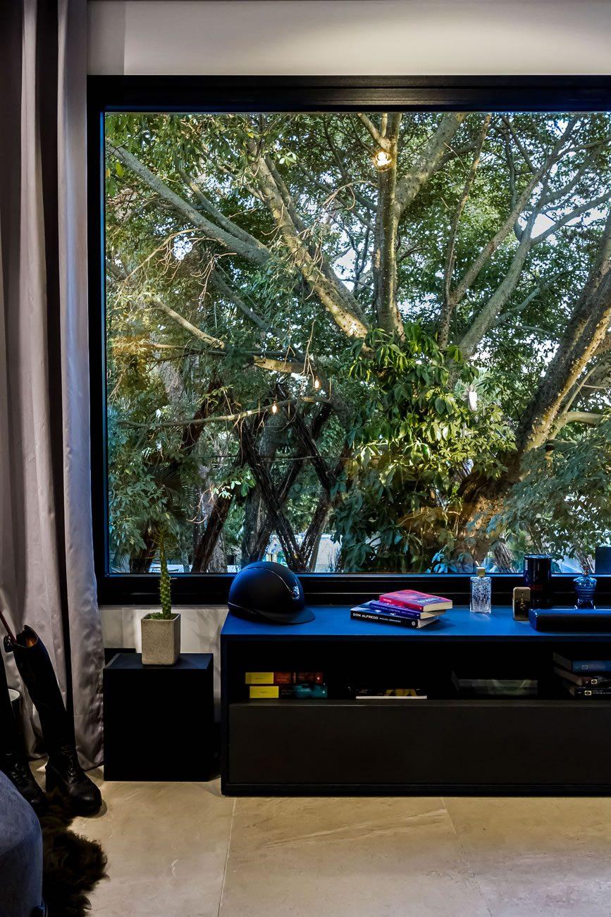 Ambiente Eliane: casa-cor-bolivia-brena-jimenez-e-andrea-raquel-anez-arenaria-bege-ac-59×118,2cm-foto-alvaro-mier-amb-04