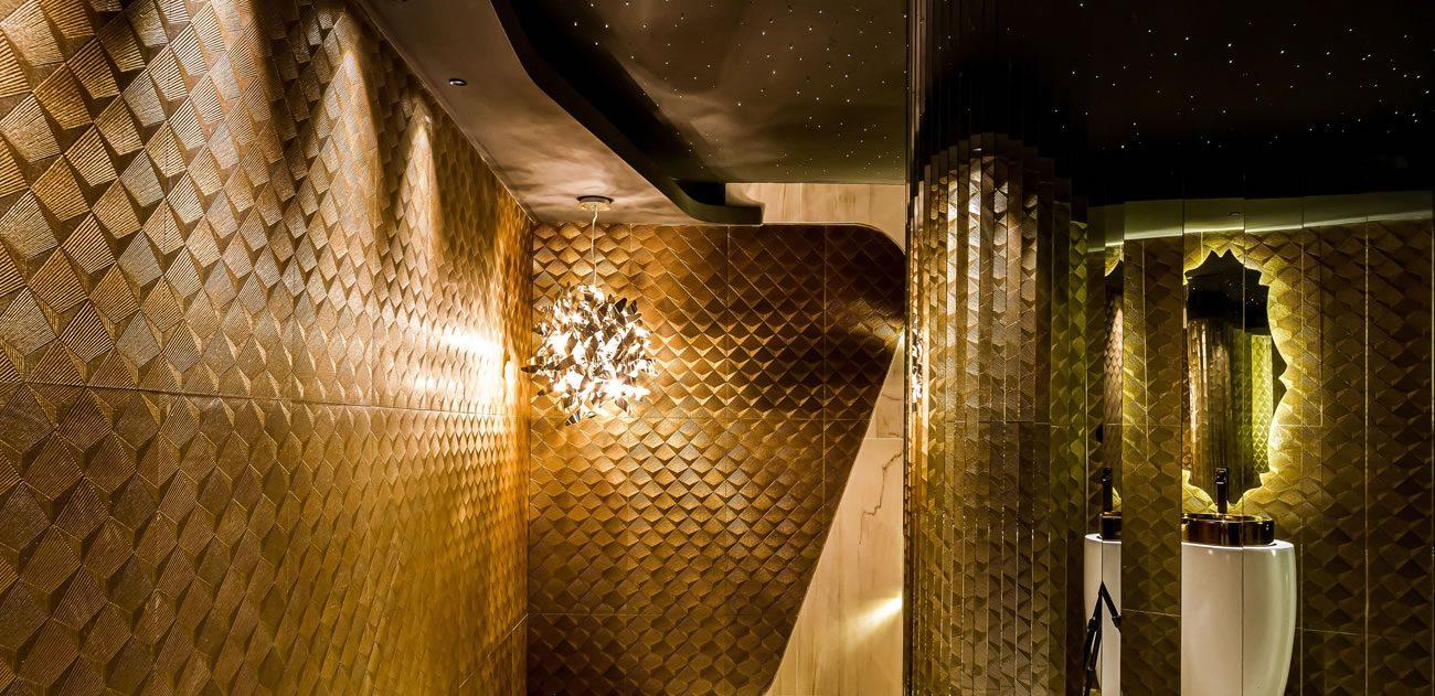 Ambiente Eliane: casa-cor-bolivia-rosario-abularach-box-gold-ac-45x90cm-foto-alvaro-mier-amb-05