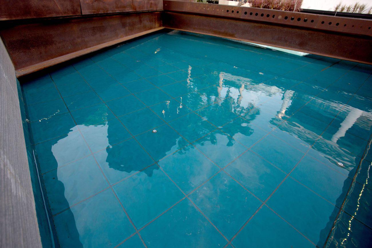entorno de Eliane: casa-cor-paraguai-viviana-diez-perez-fanny-bogarin-verde-musgo-onda-br-20x20cm-02