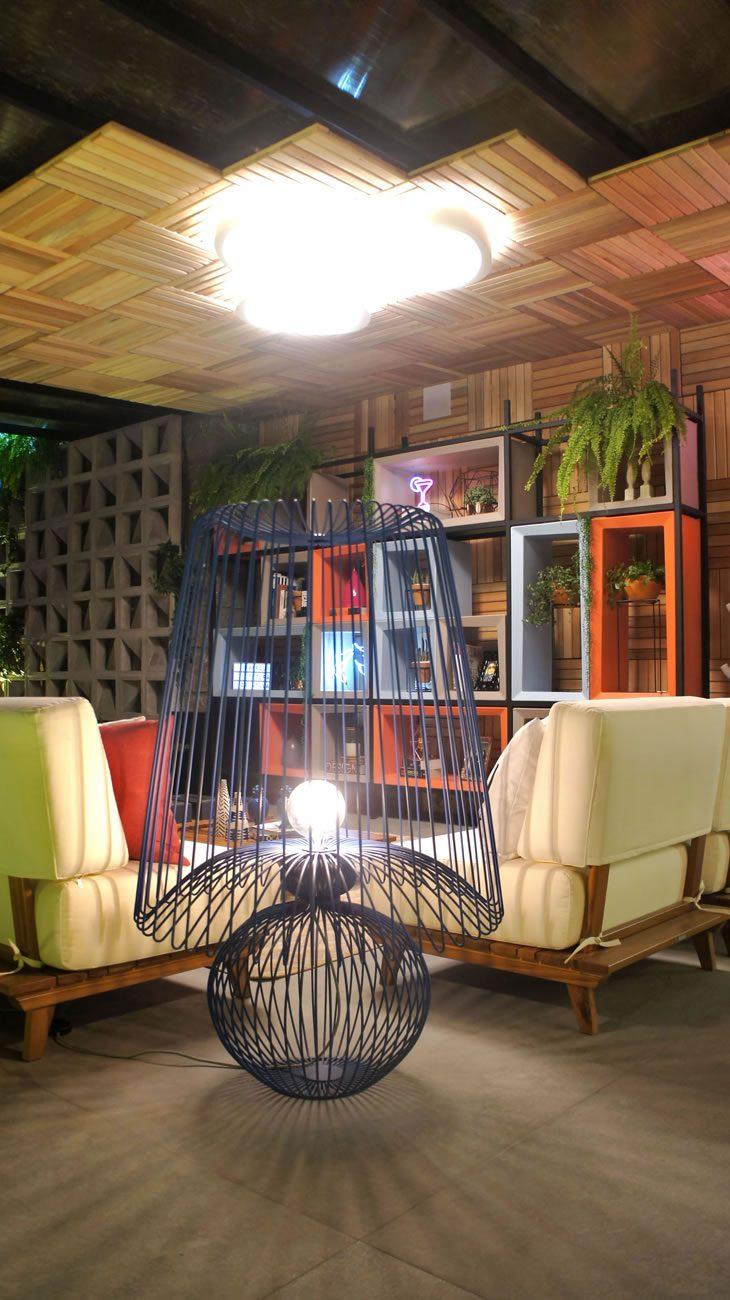 environment Eliane: casa-cor-rs-2017-w4-arquitetura-deck-bru-tramontina-aga-urban-outdoor-90x90cm-02