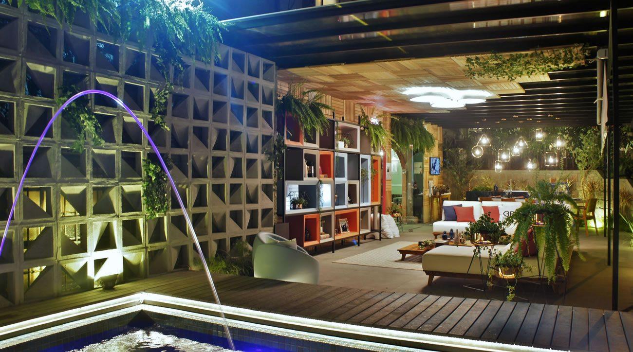 environment Eliane: casa-cor-rs-2017-w4-arquitetura-deck-bru-tramontina-aga-urban-outdoor-90x90cm-03