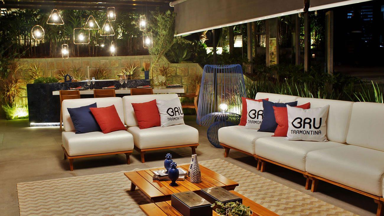 environment Eliane: casa-cor-rs-2017-w4-arquitetura-deck-bru-tramontina-aga-urban-outdoor-90x90cm-04