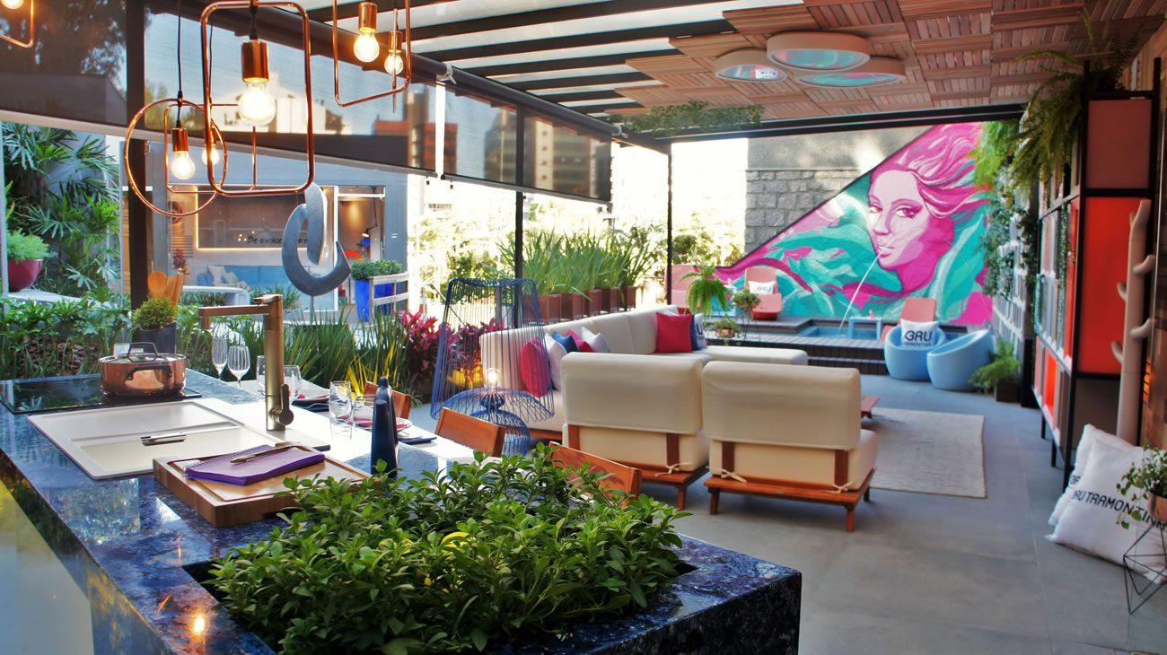 environment Eliane: casa-cor-rs-2017-w4-arquitetura-deck-bru-tramontina-aga-urban-outdoor-90x90cm-05