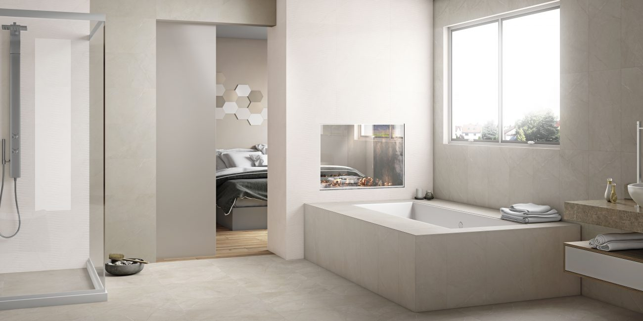 environment Eliane: creative-jazz-white-br-32,5x59cm-amb-03
