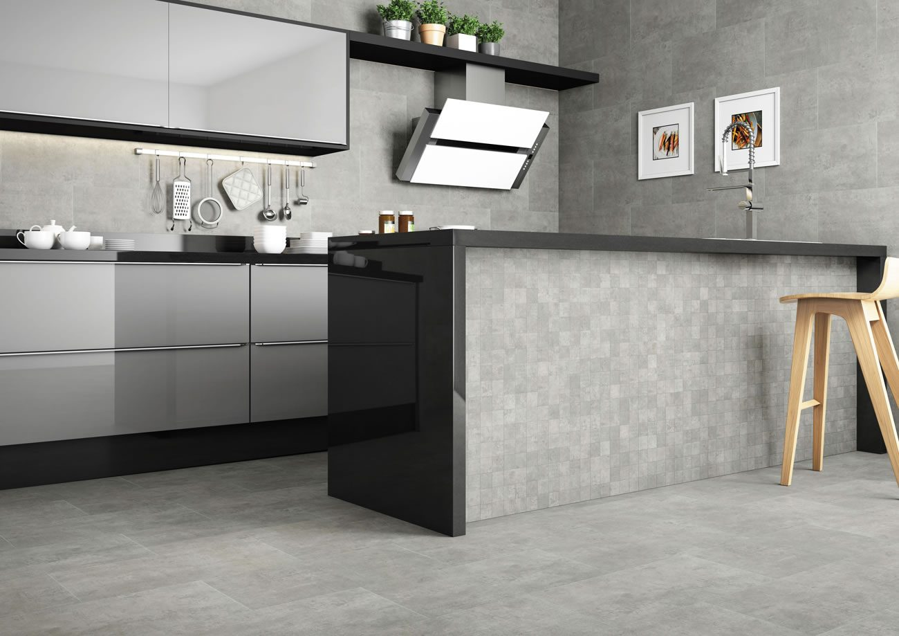 entorno de Eliane: elemento-concreto-ac-30x60cm_element-t-1000-concreto-ac-30x30cm-con-18