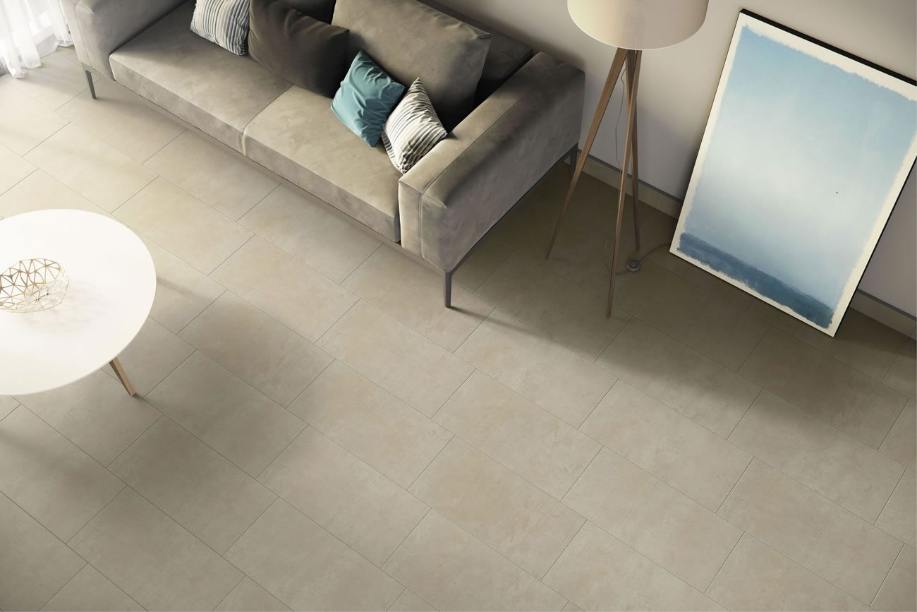 environment Eliane: element-taupe-ac-30x60cm-amb-01