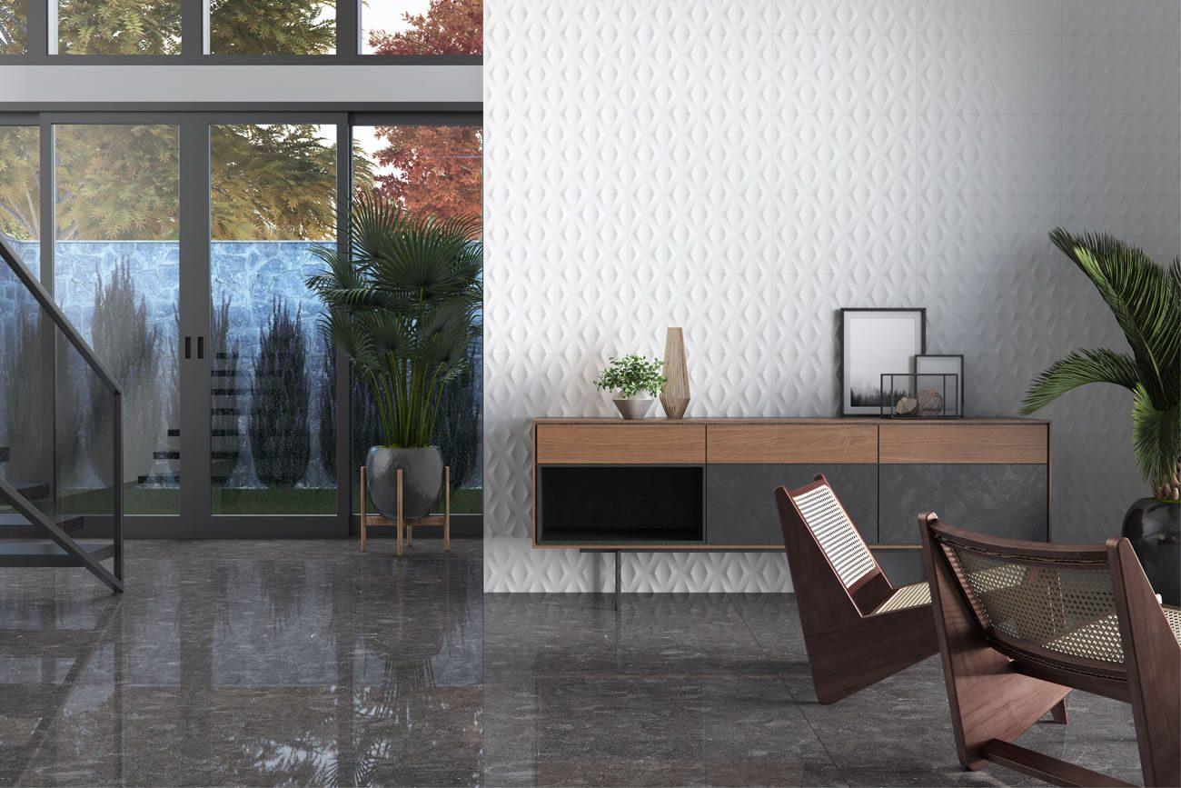 Ambiente Eliane: escala-branco-ac-32,5x59cm_canes-gray-po-100x100cm-amb