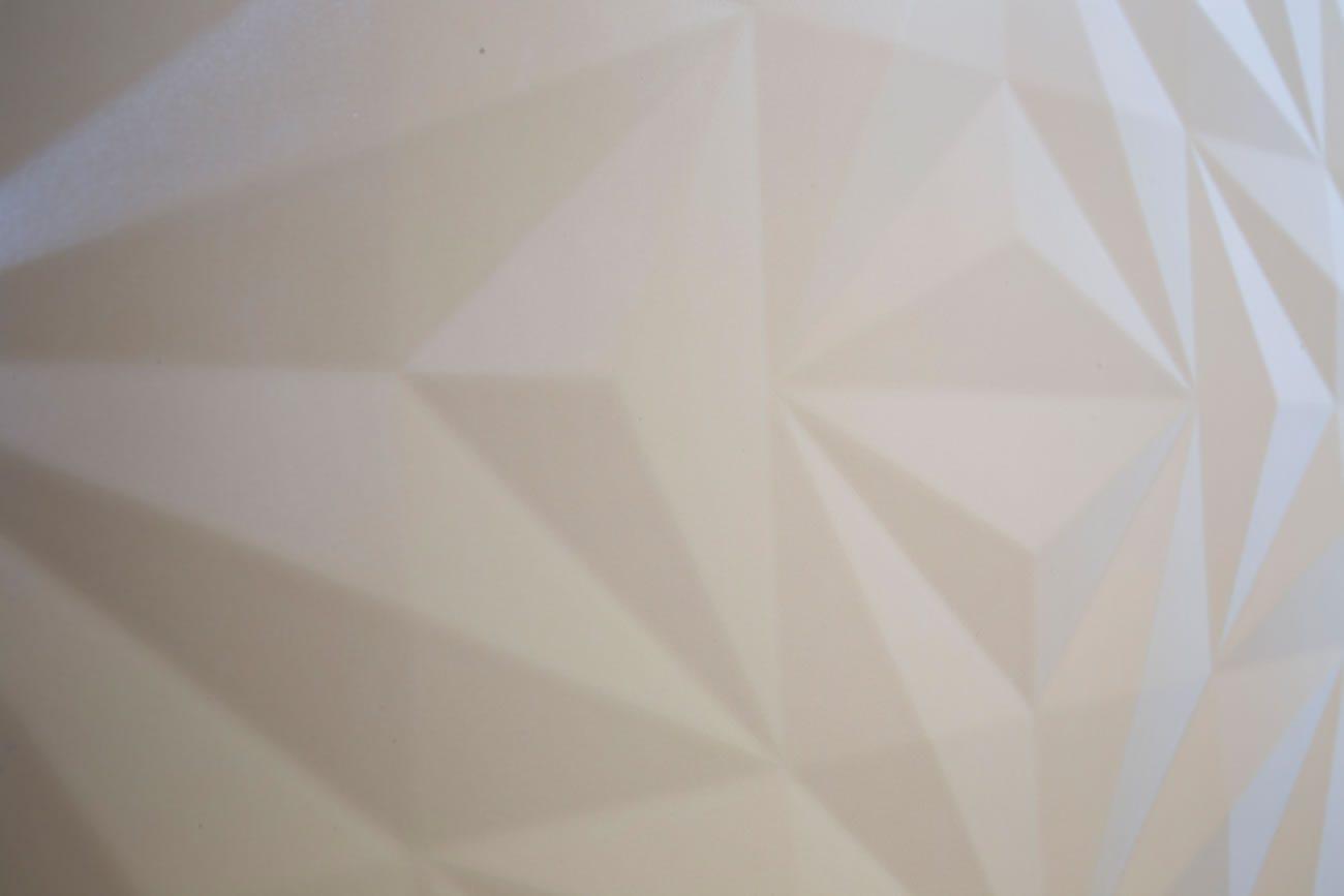 environment Eliane: expo-revestir-losango-branco-br-32,5x59cm-foto-eduardo-raimondi-amb-01
