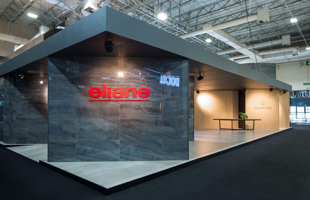 environment Eliane: expo-revestir-onix-dark-po-59×118,2cm-foto-eduardo-raimondi-amb-03