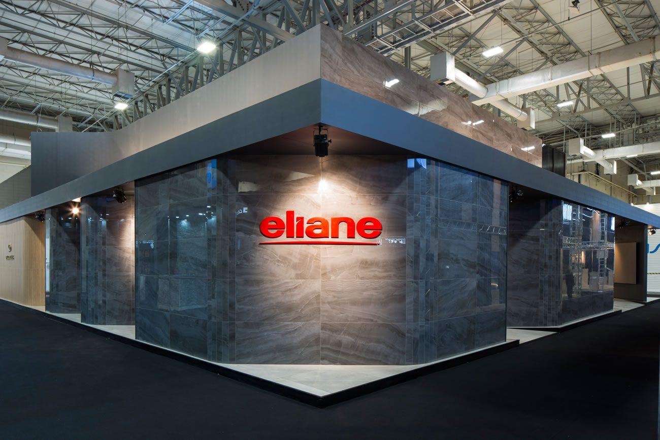 environment Eliane: expo-revestir-onix-dark-po-59×118,2cm-foto-eduardo-raimondi-amb-04