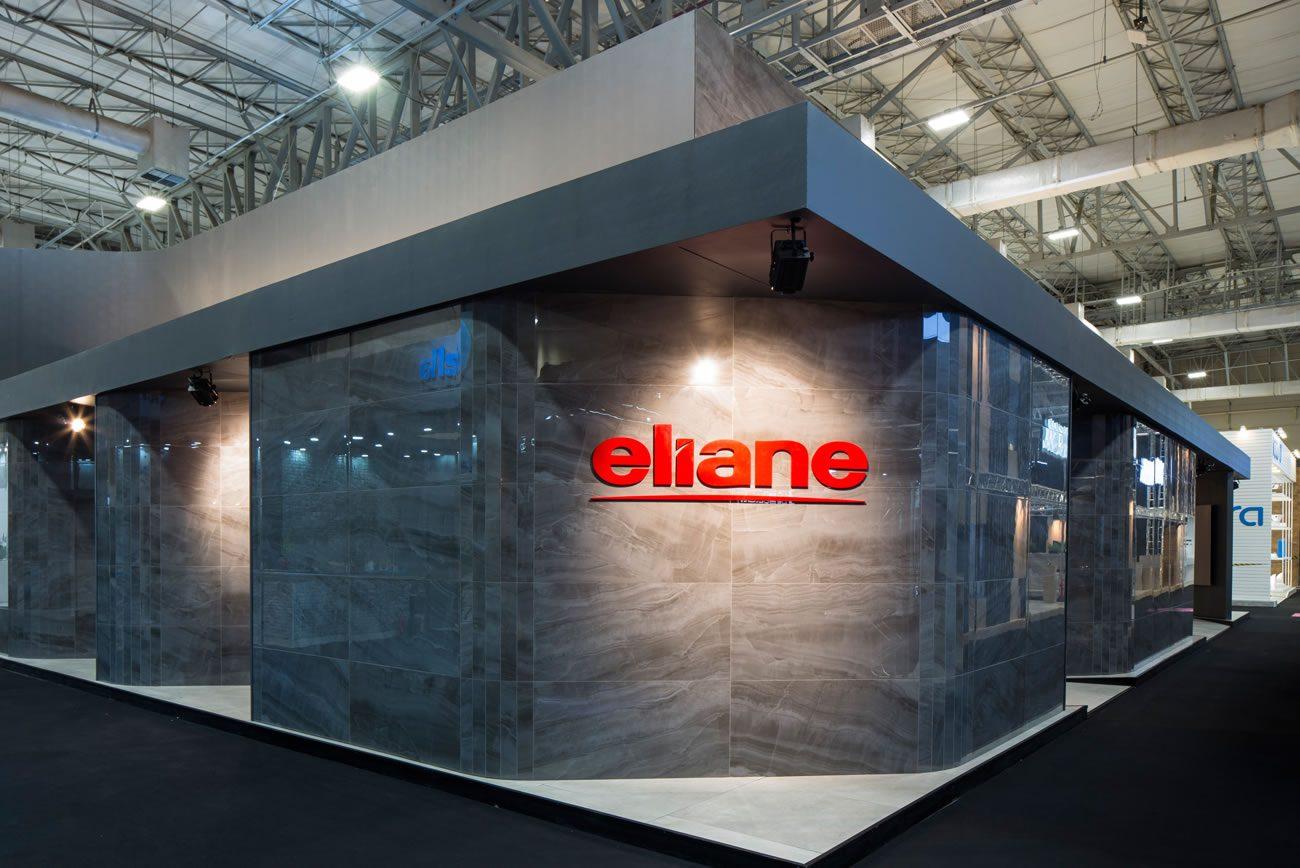 environment Eliane: expo-revestir-onix-dark-po-59×118,2cm-foto-eduardo-raimondi-amb-05