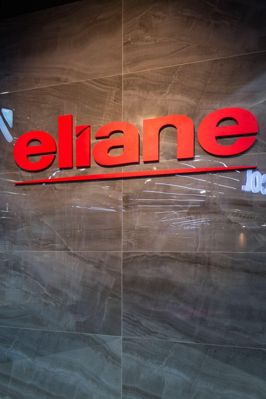 environment Eliane: expo-revestir-onix-dark-po-59×118,2cm-foto-eduardo-raimondi-amb-07