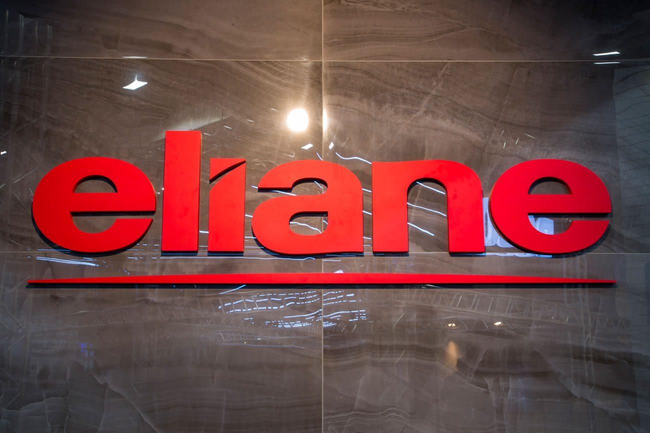 environment Eliane: expo-revestir-onix-dark-po-59×118,2cm-foto-eduardo-raimondi-amb-10