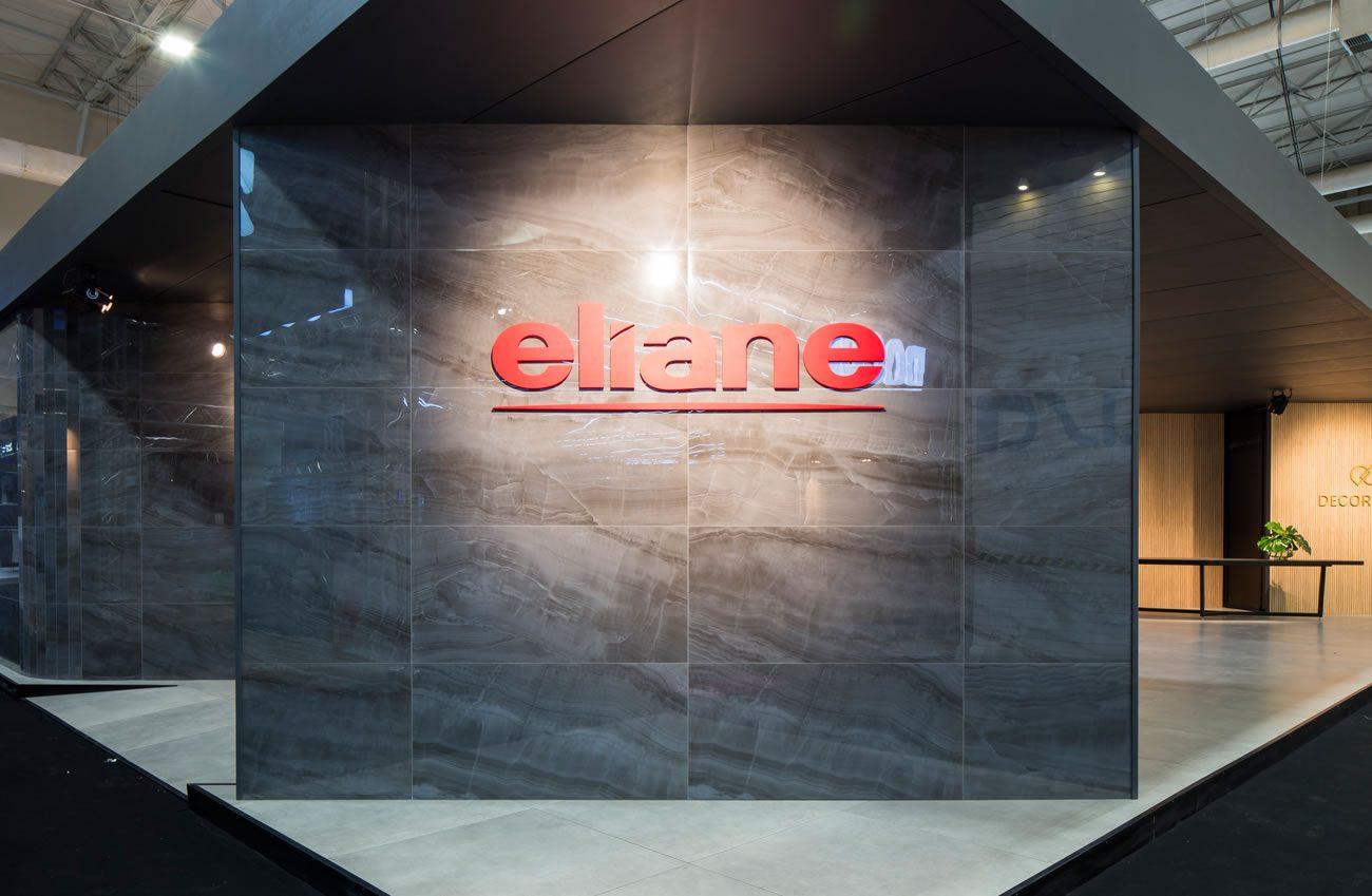 environment Eliane: expo-revestir-onix-dark-po-59×118,2cm-foto-eduardo-raimondi-amb-13