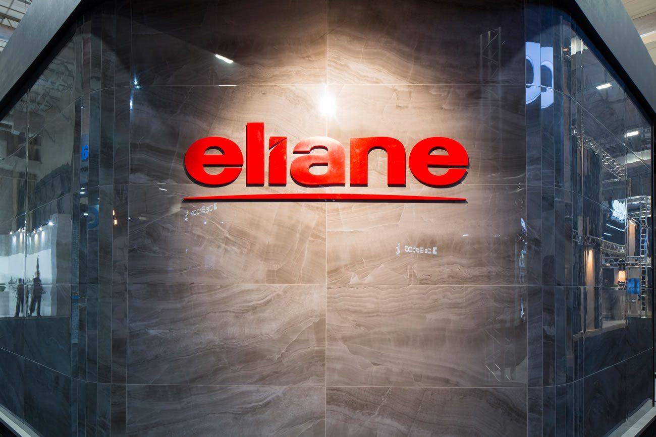 environment Eliane: expo-revestir-onix-dark-po-59×118,2cm-foto-eduardo-raimondi-amb-17