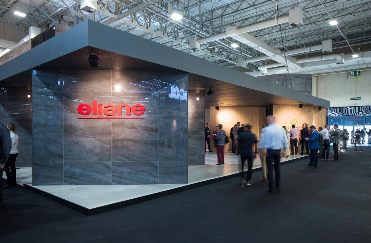 environment Eliane: expo-revestir-onix-dark-po-59×118,2cm-foto-eduardo-raimondi-amb-20