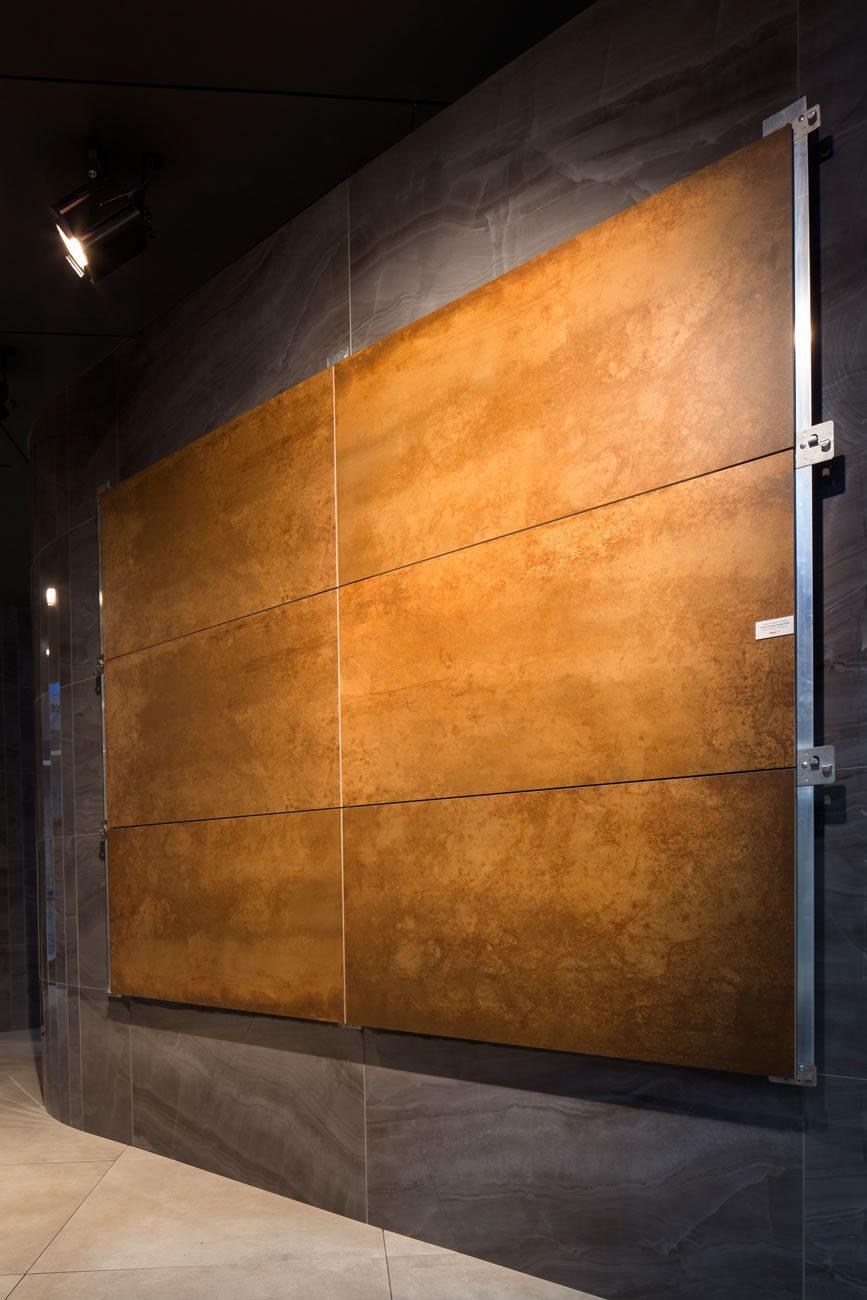 environment Eliane: expo-revestir-onix-dark-po-59×118,2cm_rodin-corten-ac-59×118,2-foto-eduardo-raimondi-amb-01