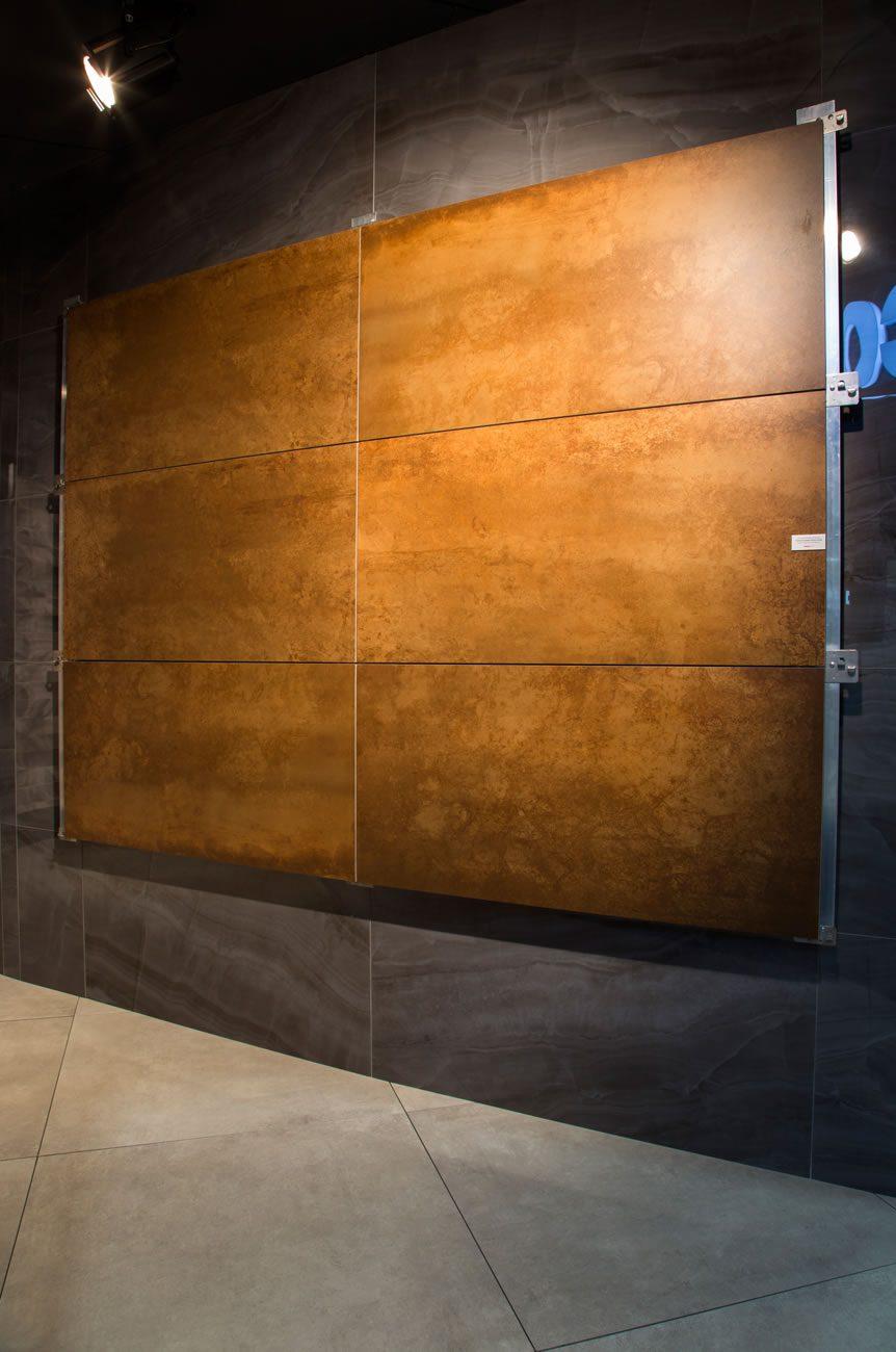 environment Eliane: expo-revestir-onix-dark-po-59×118,2cm_rodin-corten-ac-59×118,2-foto-eduardo-raimondi-amb-02