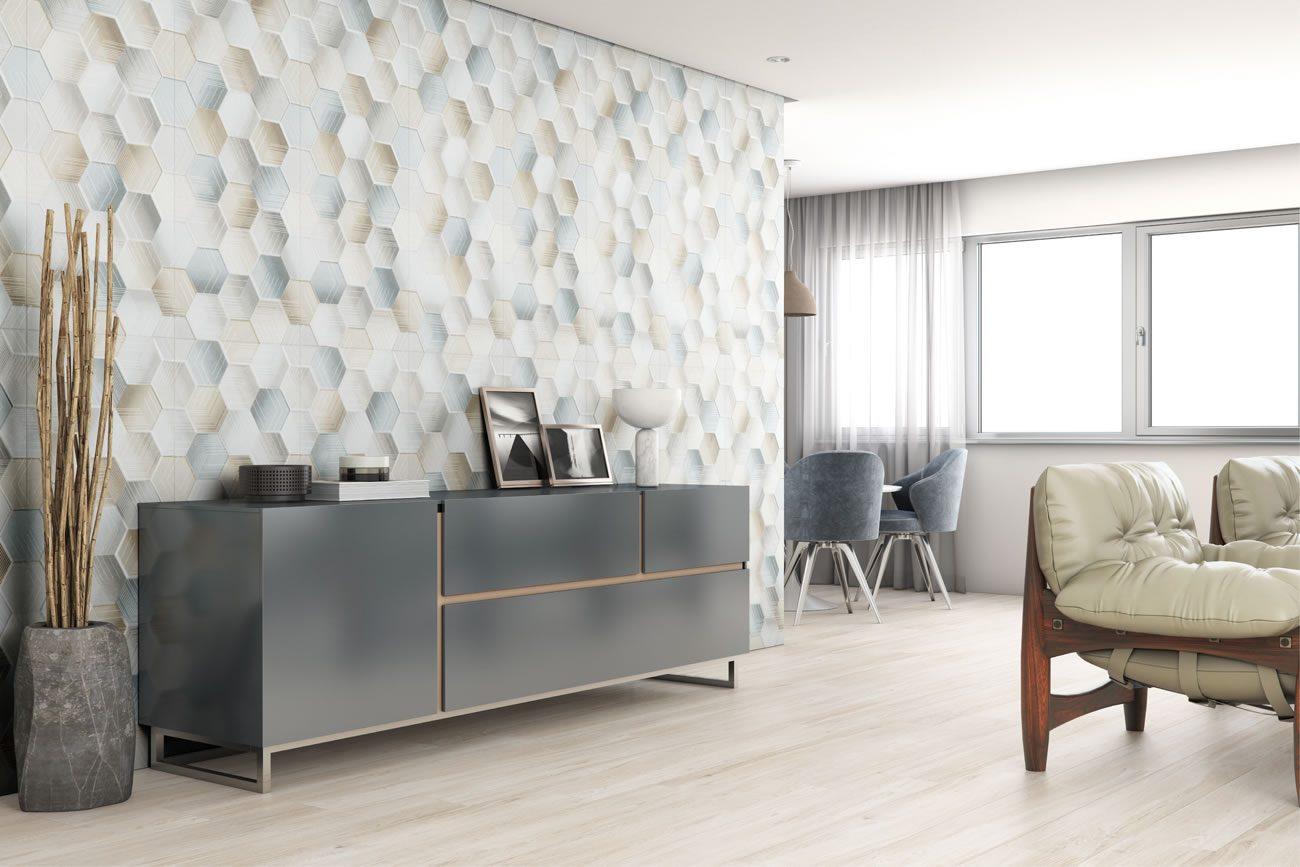 Ambiente Eliane: flake-geo-ac-45x120cm_carvalho-marfim-ma-19,4×118,2cm-amb