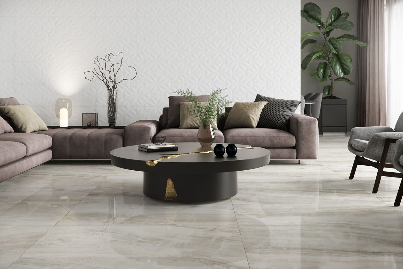 environment Eliane: losango-branco-ac-32,5x59cm_onix-perola-po-59×118,2cm-with