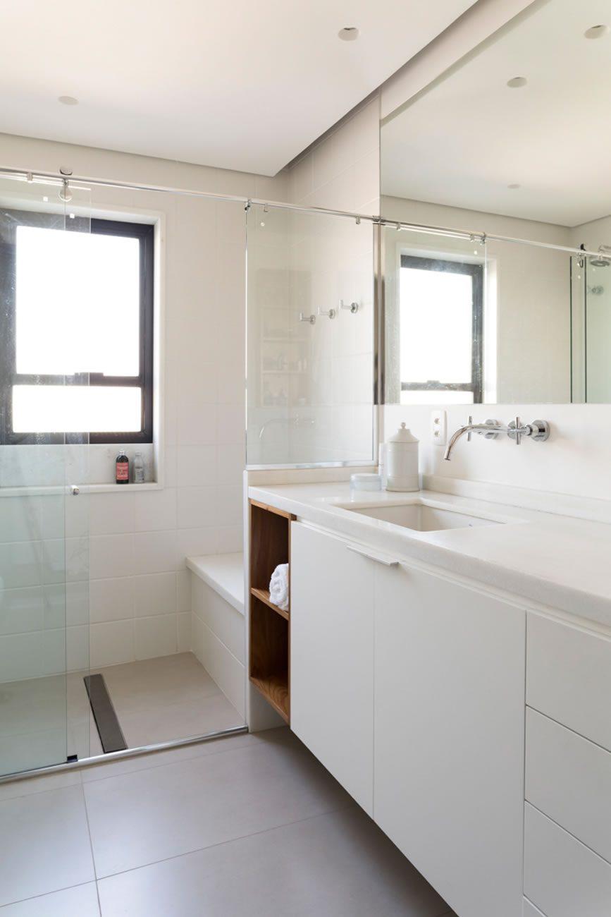 Ambiente Eliane: marcelo-nunes-dte-studio-apartamento-por-do-sol-sm-branco-piscina-20x20cm