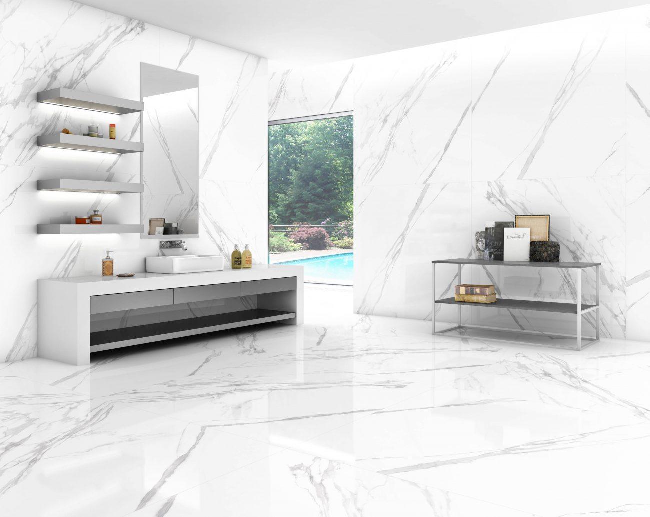 entorno de Eliane: marmo-branco-po-120x240cm-amb-01