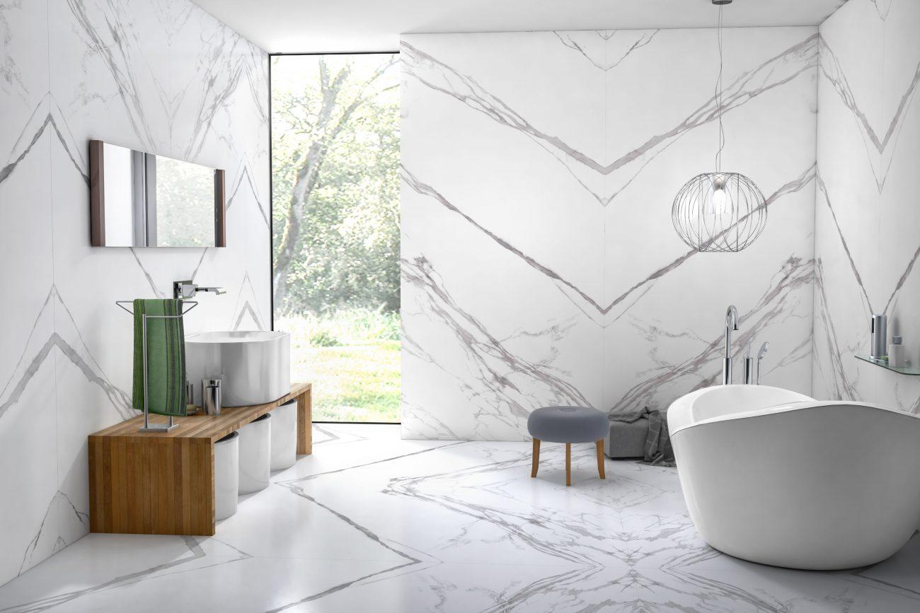 entorno de Eliane: marmo-branco-po-120x240cm-amb-03