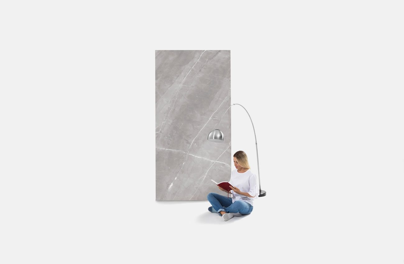 environment Eliane: marmo-gris-po-120x240cm-amb-01
