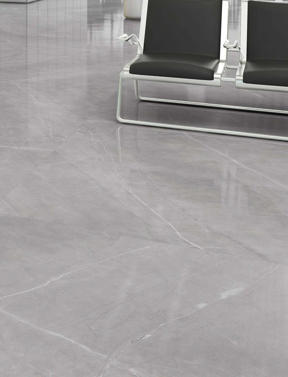 environment Eliane: marmo-gris-po-120x240cm-amb-02