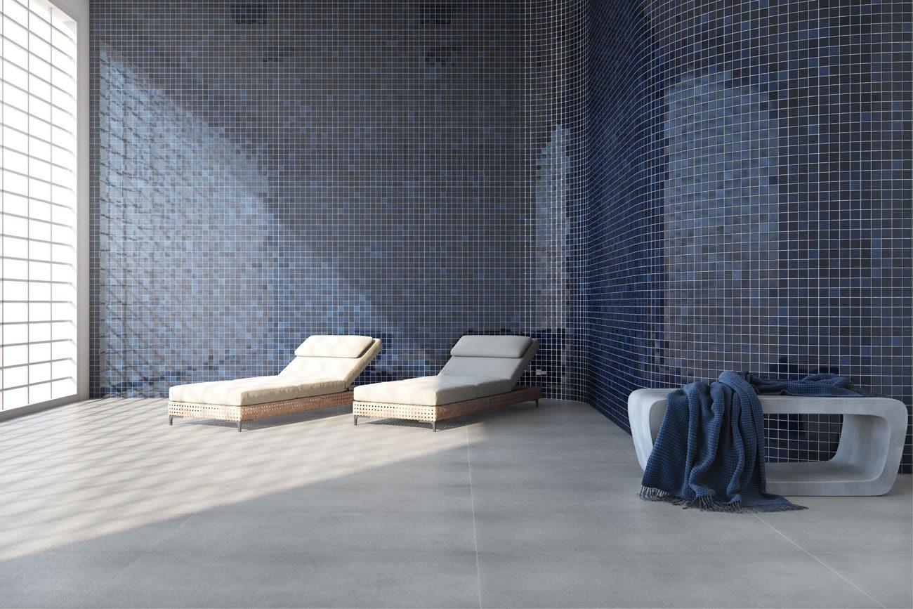 Ambiente Eliane: matiz-gr-indico-br-5x5cm_munari-cimento-ext-59×118,2cm-amb-01