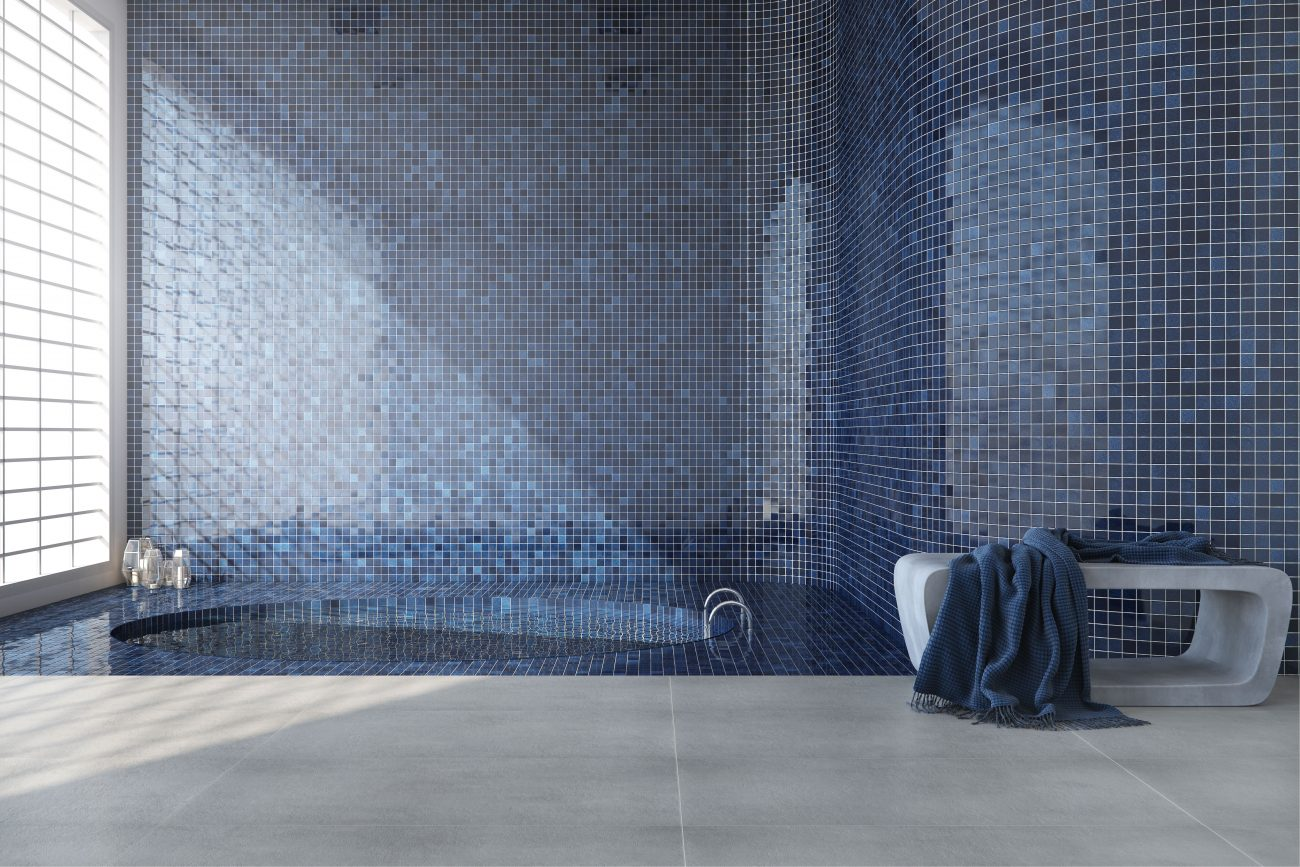 Ambiente Eliane: matiz-gr-indico-br-5x5cm_munari-cimento-ext-59×118,2cm-amb-rgb