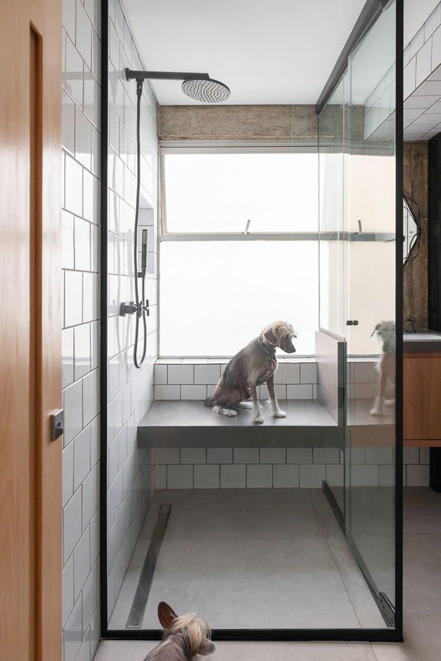 Ambiente Eliane: matu-arquitetura-branco-piscina-20x20cm-cris-farhat-fotografia-amb-01
