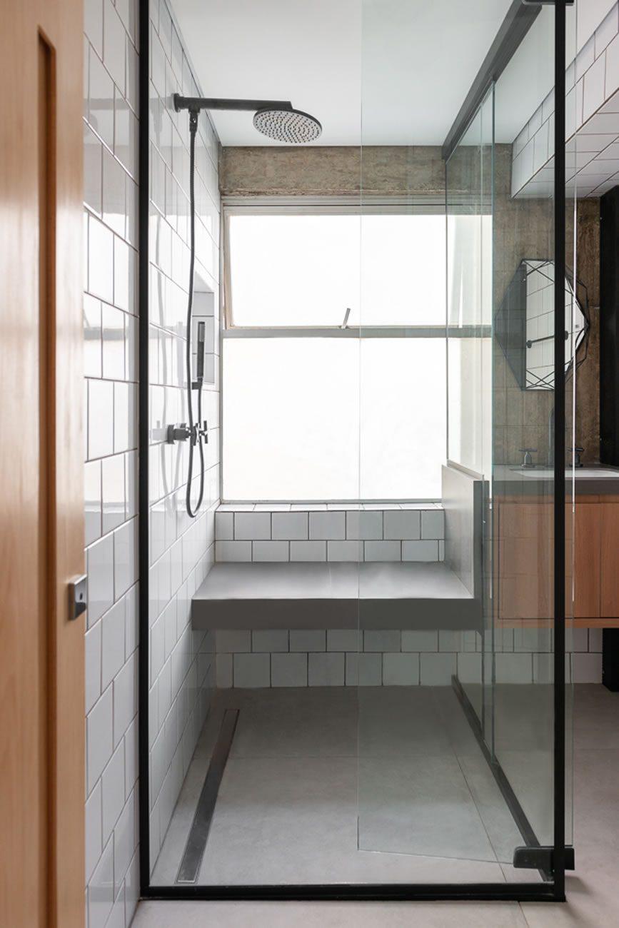 Ambiente Eliane: matu-arquitetura-branco-piscina-20x20cm-cris-farhat-fotografia-amb-02