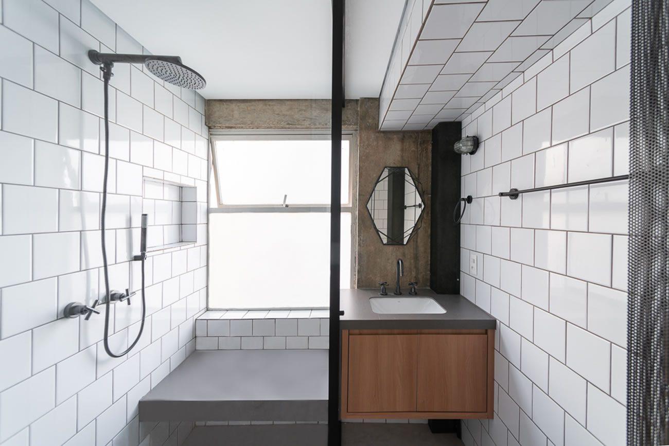 Ambiente Eliane: matu-arquitetura-branco-piscina-20x20cm-cris-farhat-fotografia-amb-04