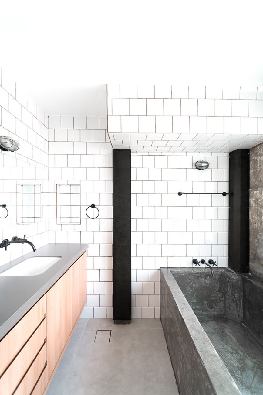 Ambiente Eliane: matu-arquitetura-branco-piscina-20x20cm-cris-farhat-fotografia-amb-06