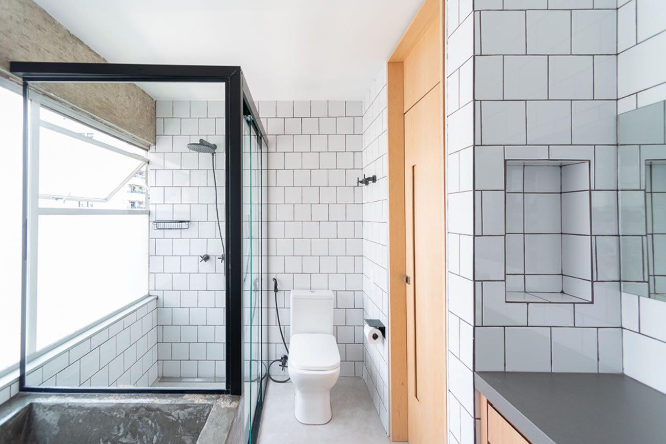 Ambiente Eliane: matu-arquitetura-branco-piscina-20x20cm-cris-farhat-fotografia-amb-07