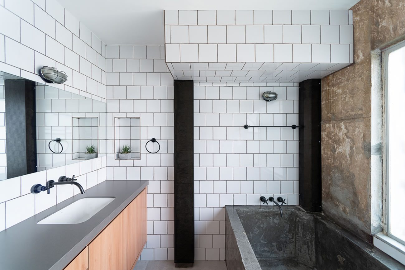 Ambiente Eliane: matu-arquitetura-branco-piscina-20x20cm-cris-farhat-fotografia-amb-08