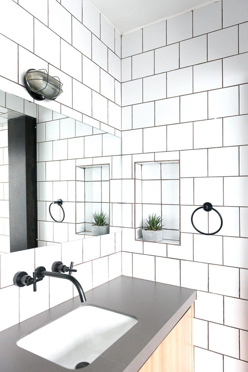 Ambiente Eliane: matu-arquitetura-branco-piscina-20x20cm-cris-farhat-fotografia-amb-09