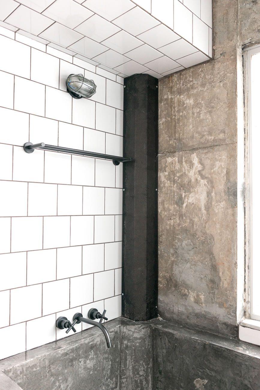 Ambiente Eliane: matu-arquitetura-branco-piscina-20x20cm-cris-farhat-fotografia-amb-10
