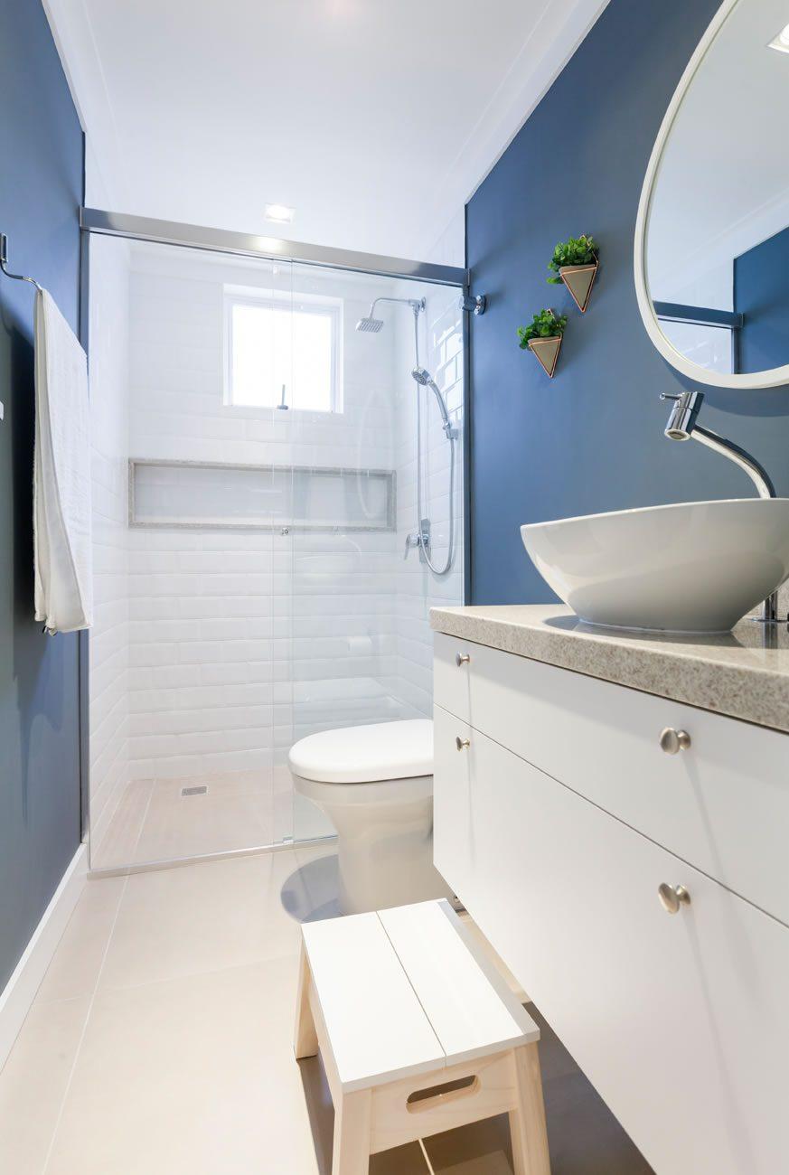 Ambiente Eliane: metrik-design-munari-cimento-90x90cm_metro-white-10x20cm-foto-fabio-jr-severo-amb-05