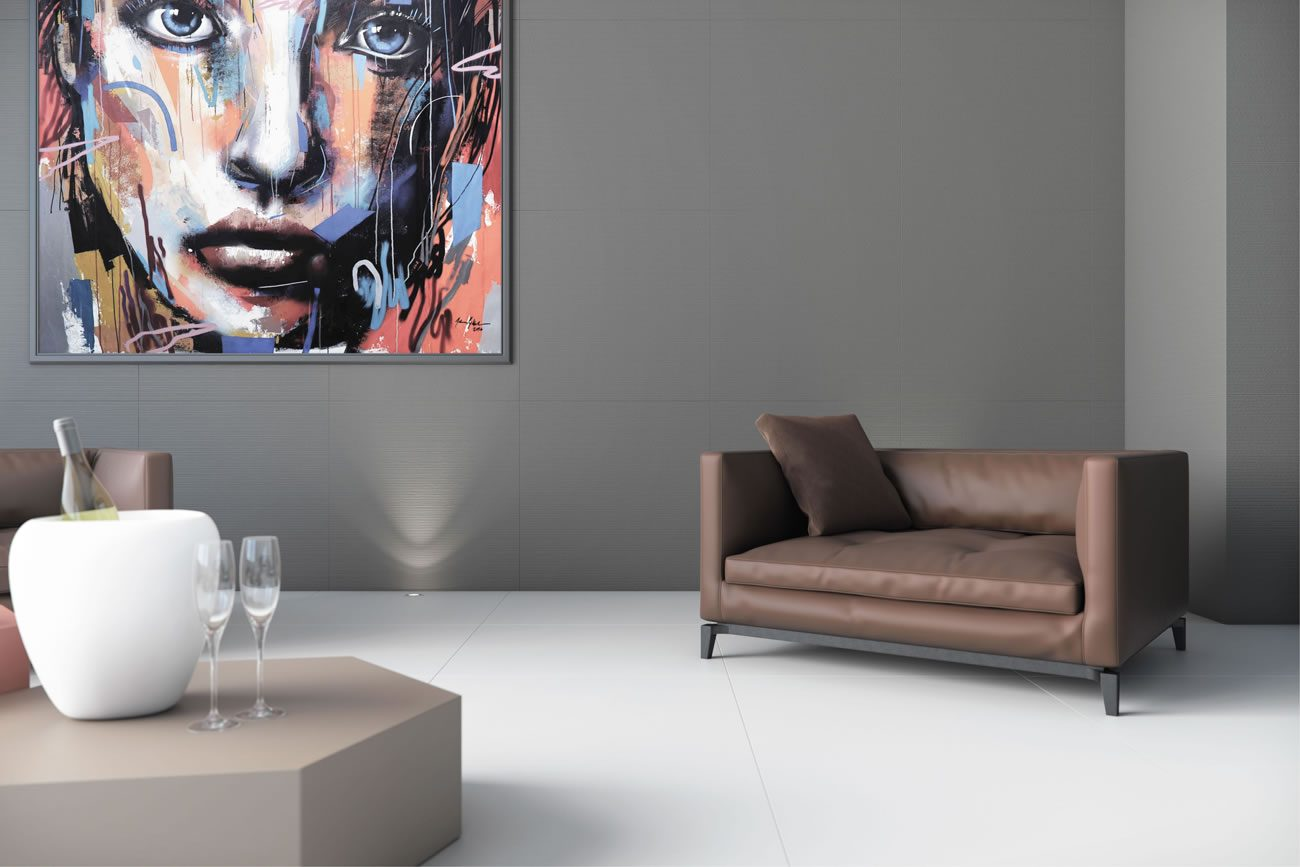 Ambiente Eliane: minimum-grafite-na-80x80cm_minimum-carbono-risca-80x80cm-amb-02