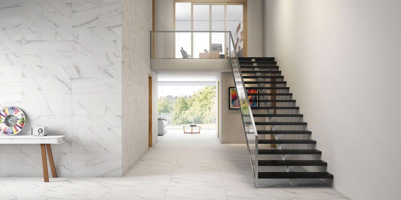 environment Eliane: mont-blanc-ac-90x90cm_palace-blanc-ac-22×90-amb-09