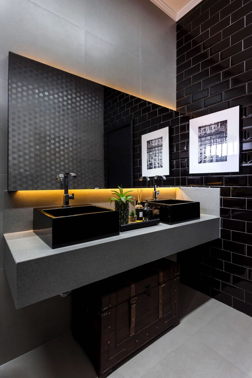entorno de Eliane: Munari cemento-c-60x60cm-01
