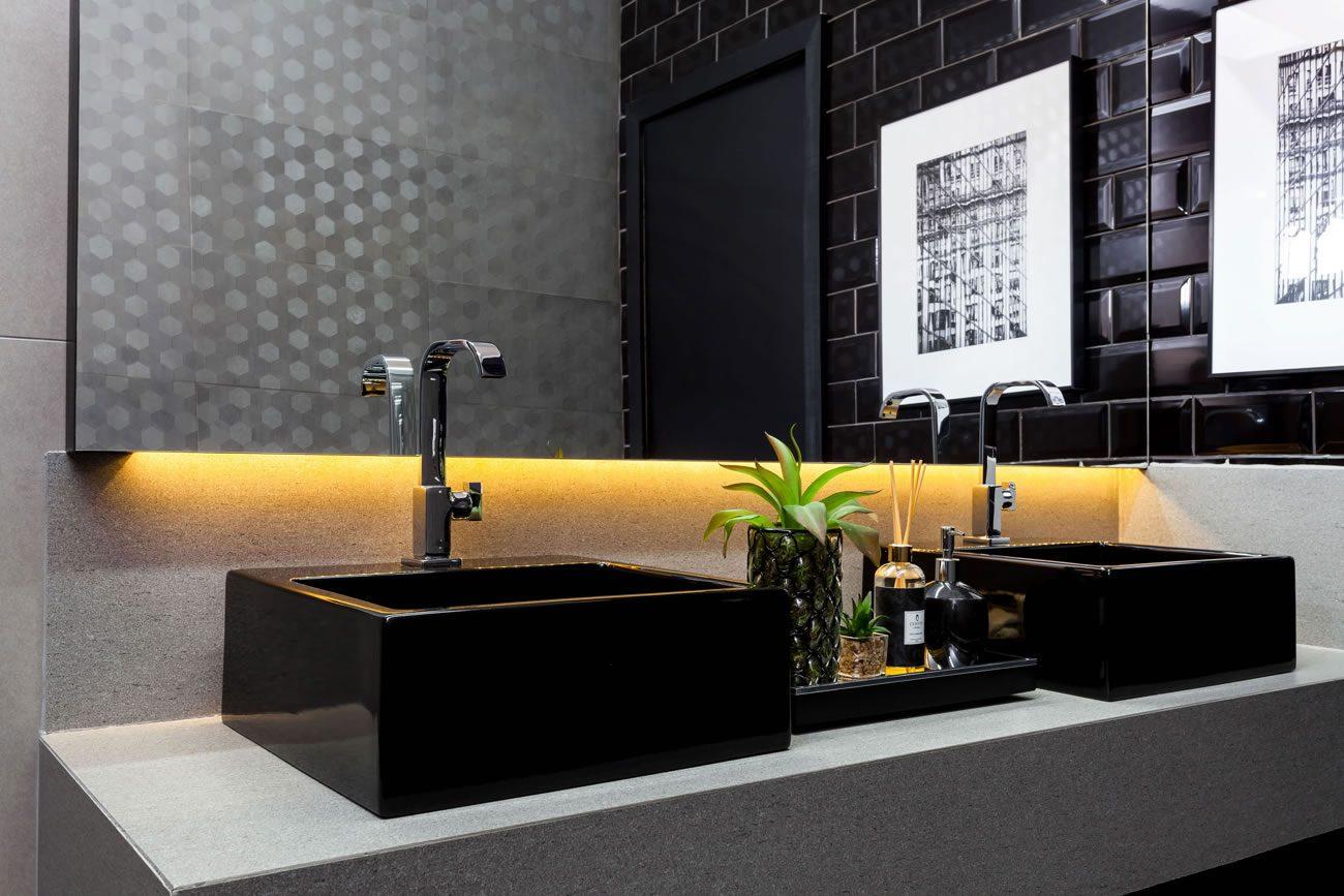 entorno de Eliane: Munari cemento-c-60x60cm-02