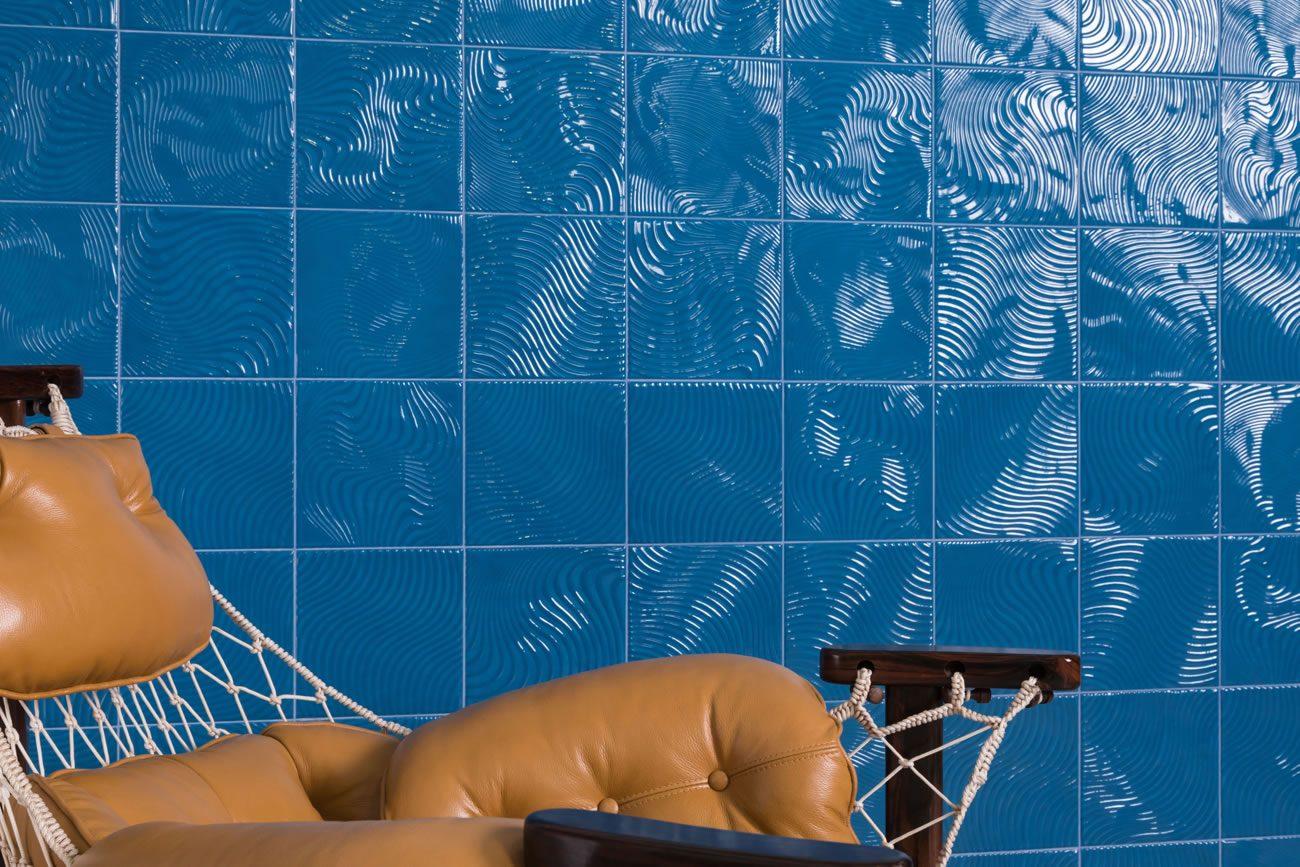 Ambiente Eliane: patch-wave-petroleo-br-20x20cm-amb01