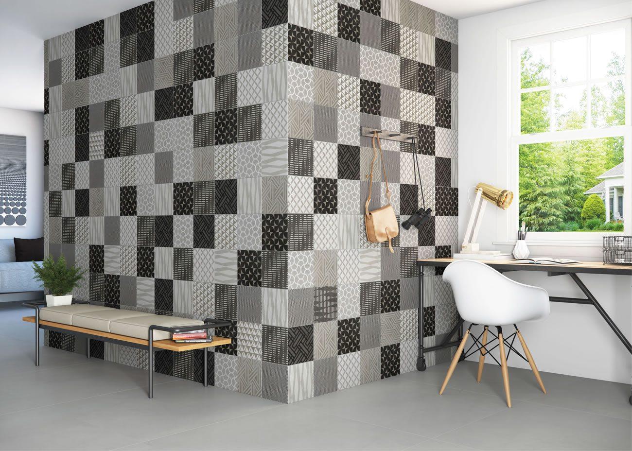 Ambiente Eliane: patchwork-cimento-ma-20x20cm_munari-cimento-ac-60x60cm-amb-01
