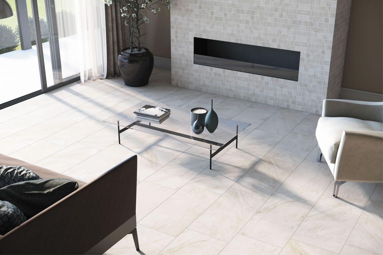 environment Eliane: riverstone-sand-ma-30x60cm_riverstone-sand-t-1000-ma-30x30cm-amb