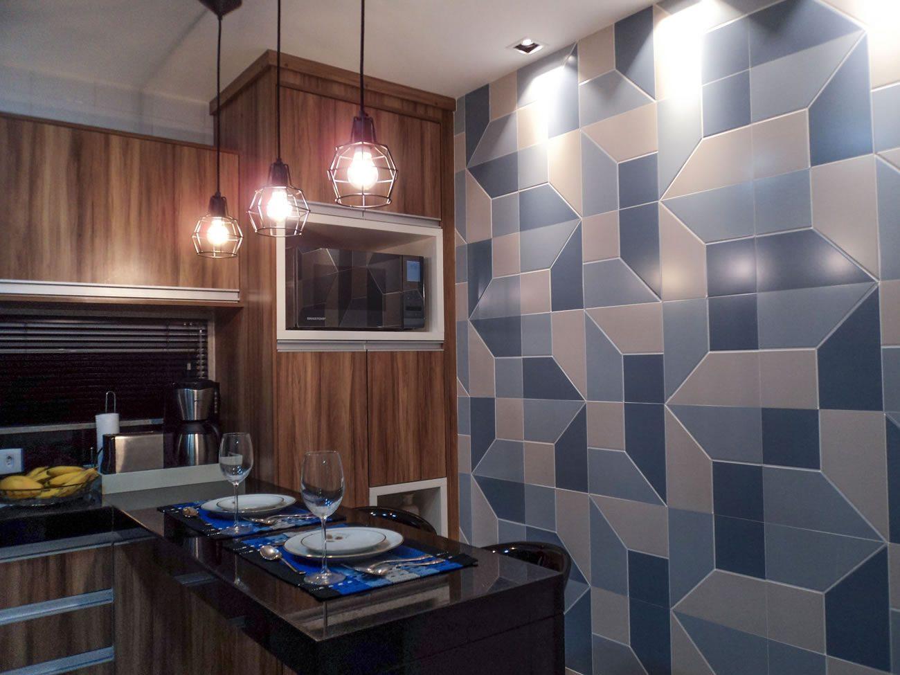 Ambiente Eliane: saulo-moreira-look-blue-ac-30x90cm-03