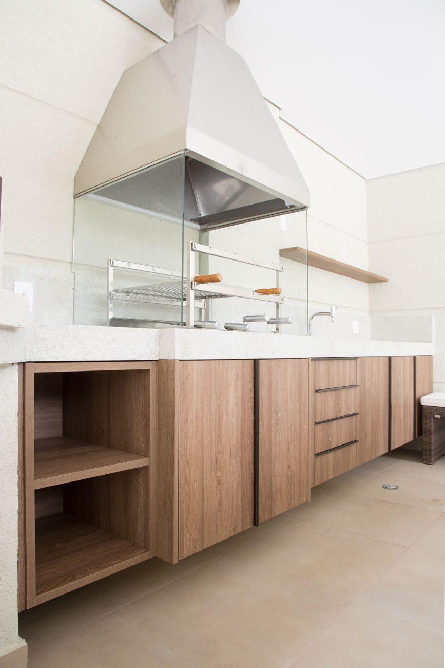 environment Eliane: sharon-fliter-architect-barbecue-munari ivory-ext-60x60cm-amb-01